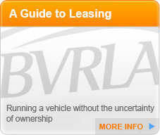 guide_to_leasing